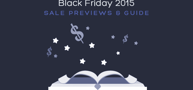 2015 Black Friday Mattress Sale