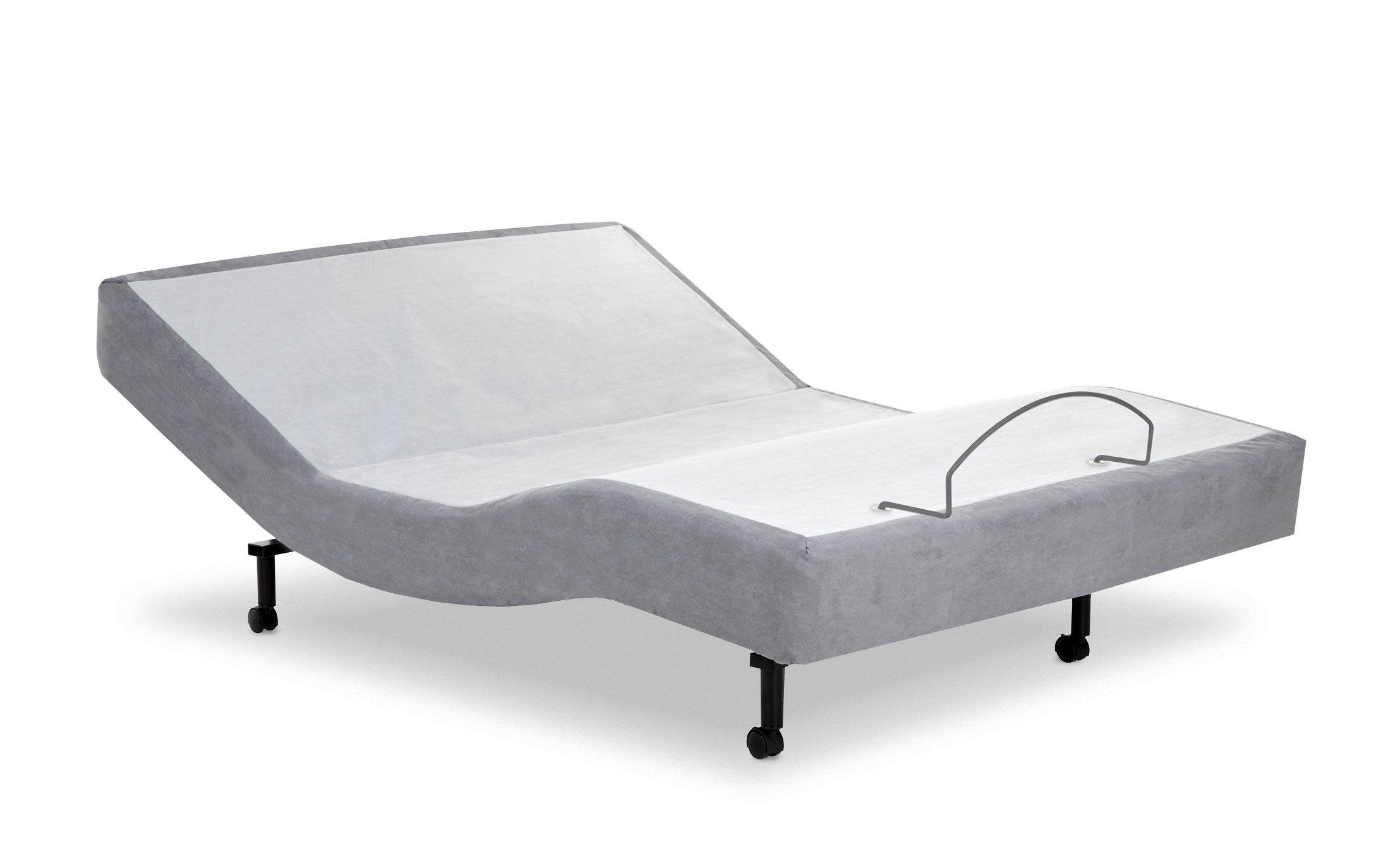 Astrabeds Ergo Star Evolution Adjustable Bed