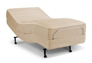 Leggett & Platt Prodigy Adjustable Bed