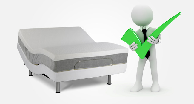 How to Choose the Right Adjustable Bed