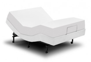 Simplyrest Signature Select Adjustable Bed