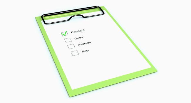 Memory Foam Mattress Reviews - Top Benefits & Concerns