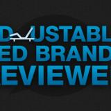 Top Adjustable Bed Brands Reviewed