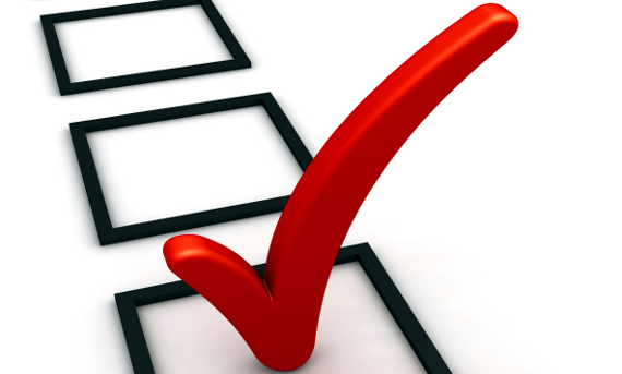 Survey's In! See What Fellow BMR Readers Say About Beds