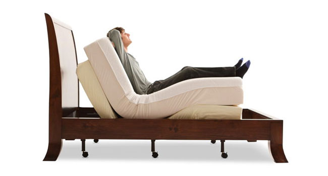 2014 Adjustable Bed Reviews & BMR Buying Guide