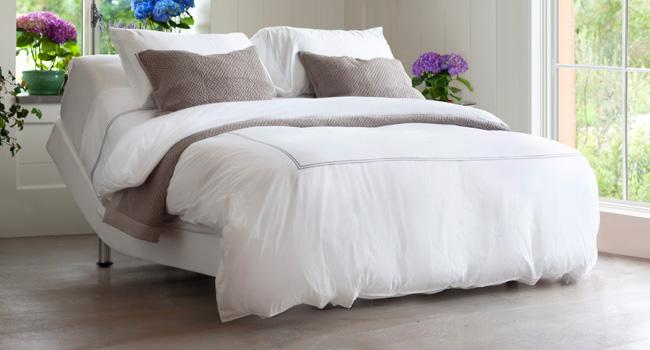 2015 Adjustable Bed Guide