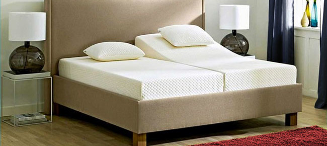 Best Mattress Best Mattress Reviews  Learn How Top Mattresses Compare
