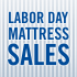 How to Find the Best Labor Day Mattress Sales