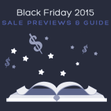 2015 Black Friday Mattress Sale Previews and Guide