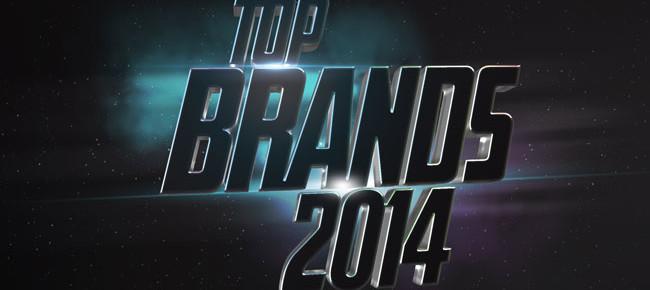 Top Organic Mattress Brands in 2014 Compared