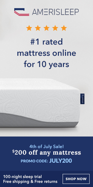 Buying a Latex Mattress Dunlop vs Talalay Best Mattress