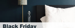 2017 Black Friday Mattress Sale Previews and Guide