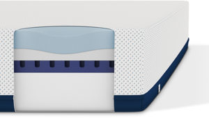 Amerisleep has some of the best deals this holiday season