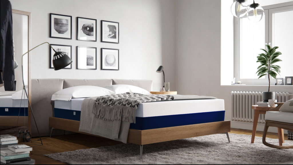 amerisleep has great mattress deals this july 4th
