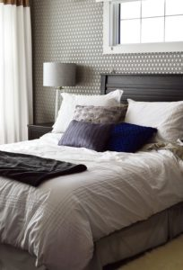 say goodbye to summer with great labor day mattress sales