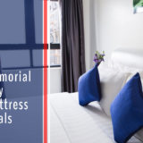 Memorial Day Mattress Deals 2018: Comparing the Best Offers