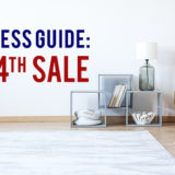 July 4th Mattress Sales: Your 2018 Guide