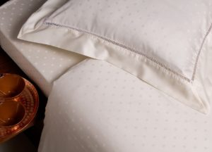 you don't want to miss a labor day mattress deal