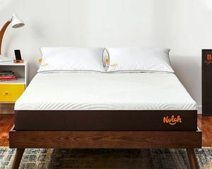 nolah original 10 mattress