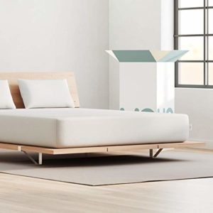 vaya is a relatively new mattress but one of the best in 2020