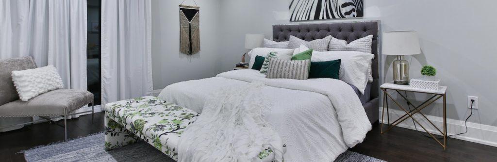 best online mattress