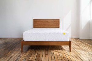 revel mattress
